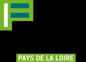 logo-federation-paysdelaloire