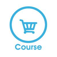 picto_course