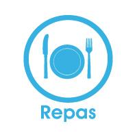 picto_repas