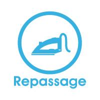 picto_repassage